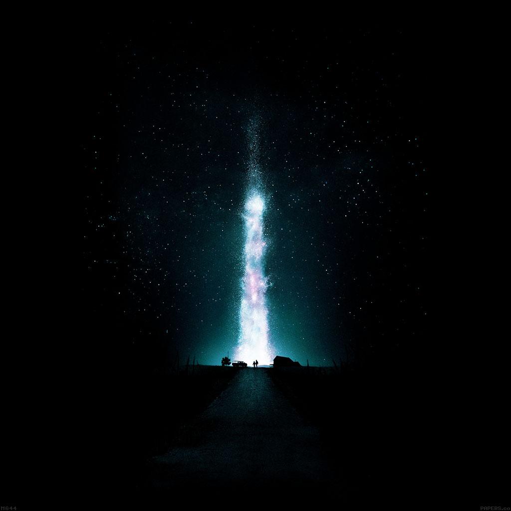 wallpaper-mg44-interstellar-green-space-night-stars-fire-best-wallpaper