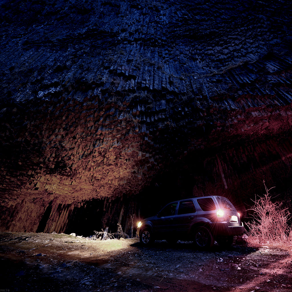 wallpaper-mg70-armenia-garni-late-night-wood-mountain-with-car-nature-wallpaper