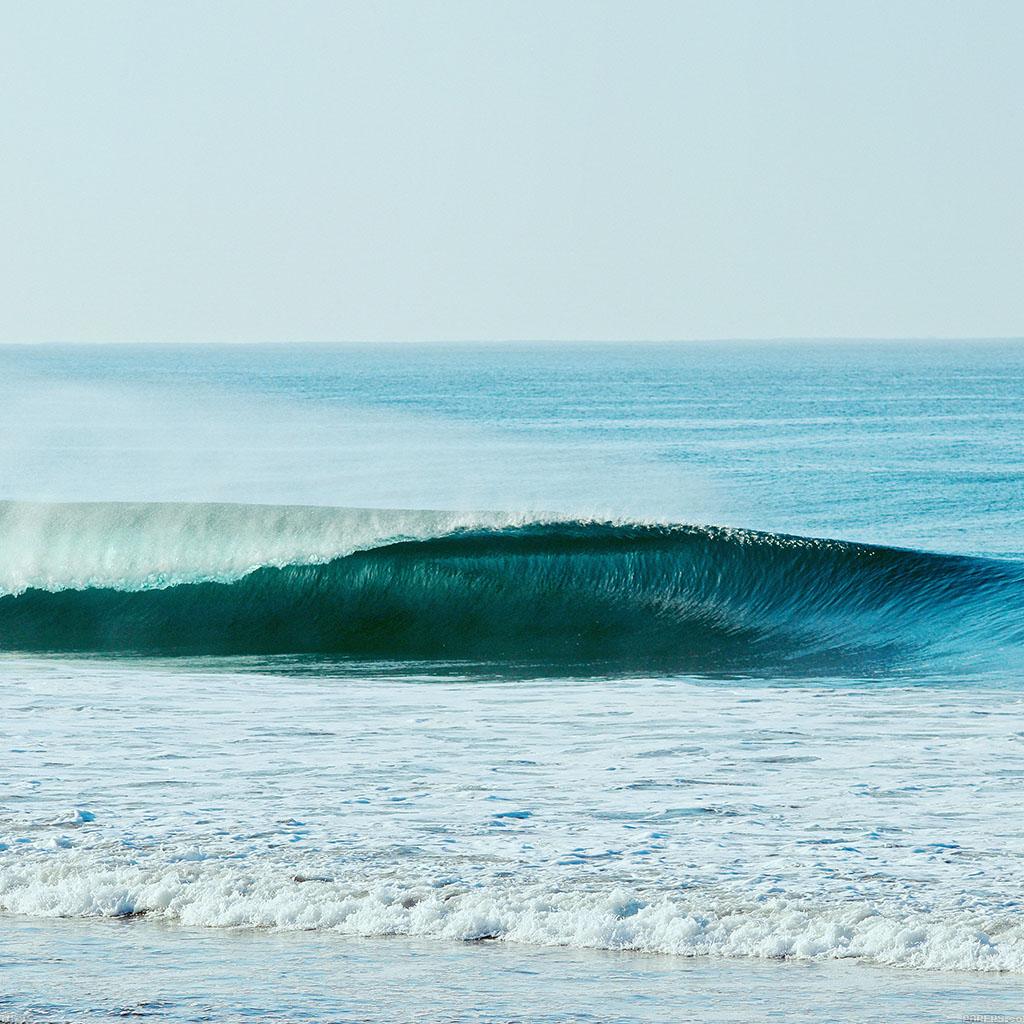 wallpaper-mg95-ocean-wave-blue-day-california-nature-wallpaper