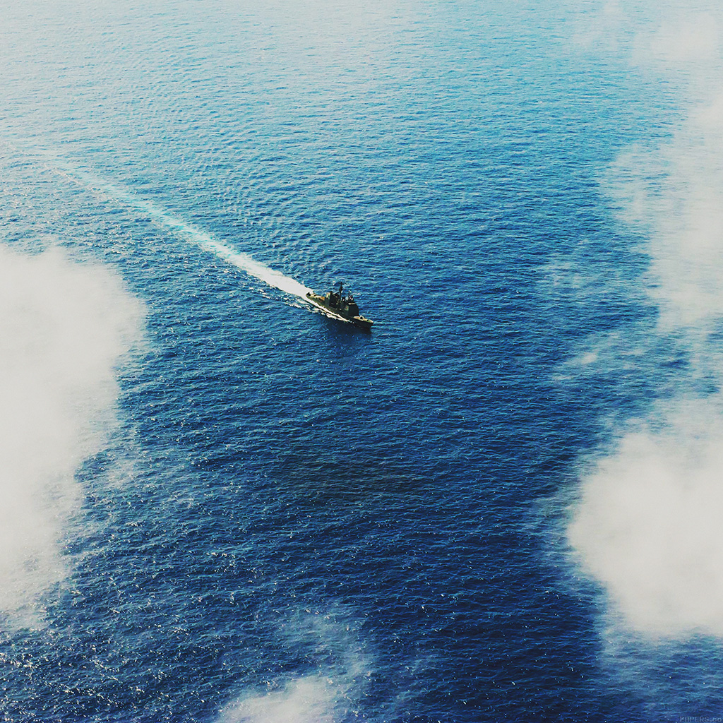 wallpaper-mh27-ocean-ship-sea-sunny-day-pacific-nature-military-army-wallpaper