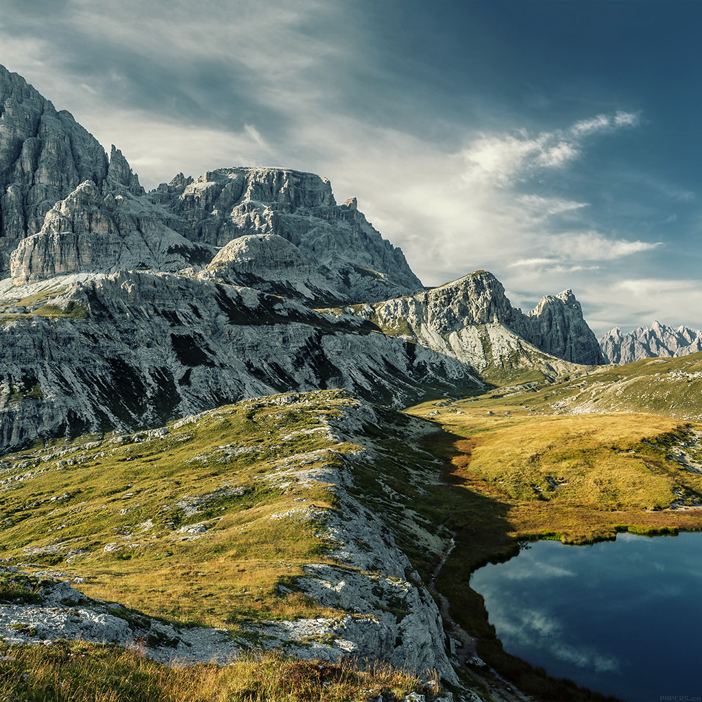 wallpaper-mh59-apple-5k-imac-high-mountain-nature-wallpaper