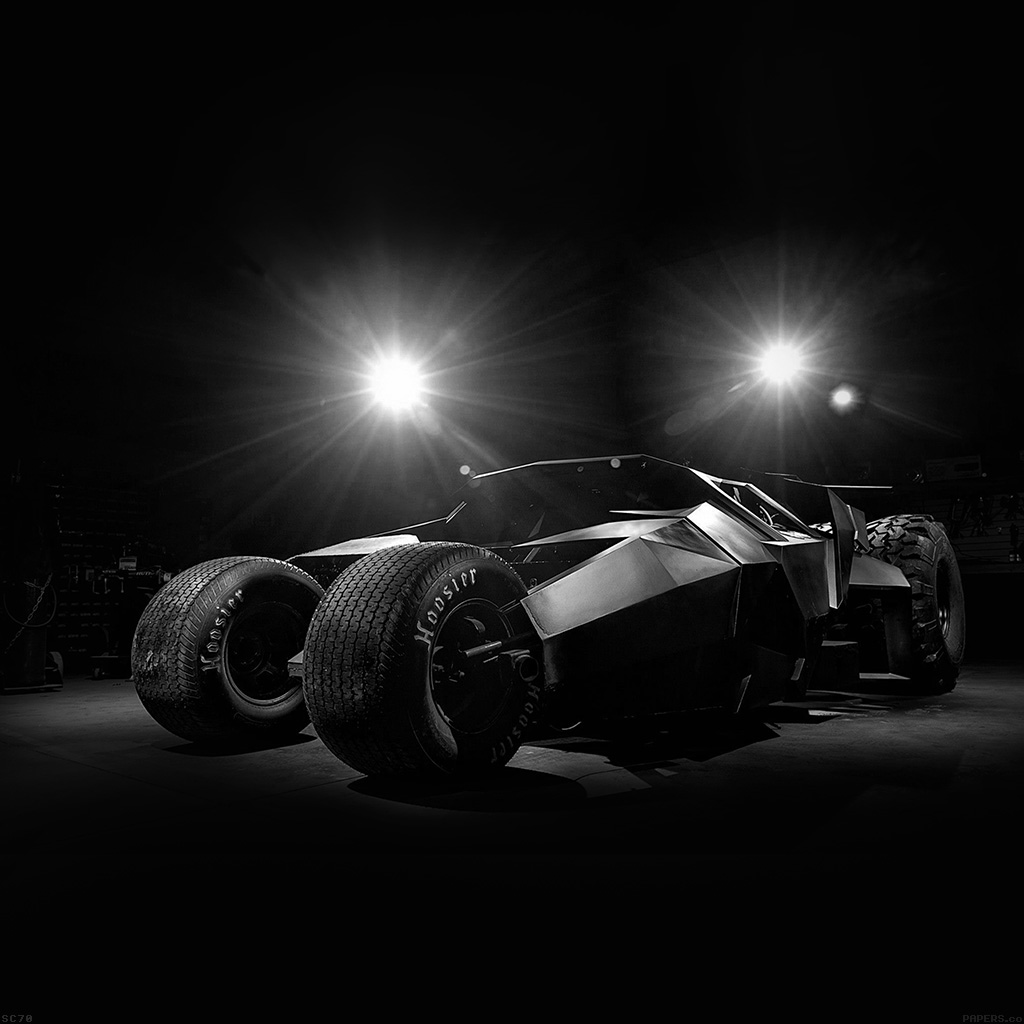 wallpaper-mh93-batman-tumbler-batcar-hero-black-wallpaper