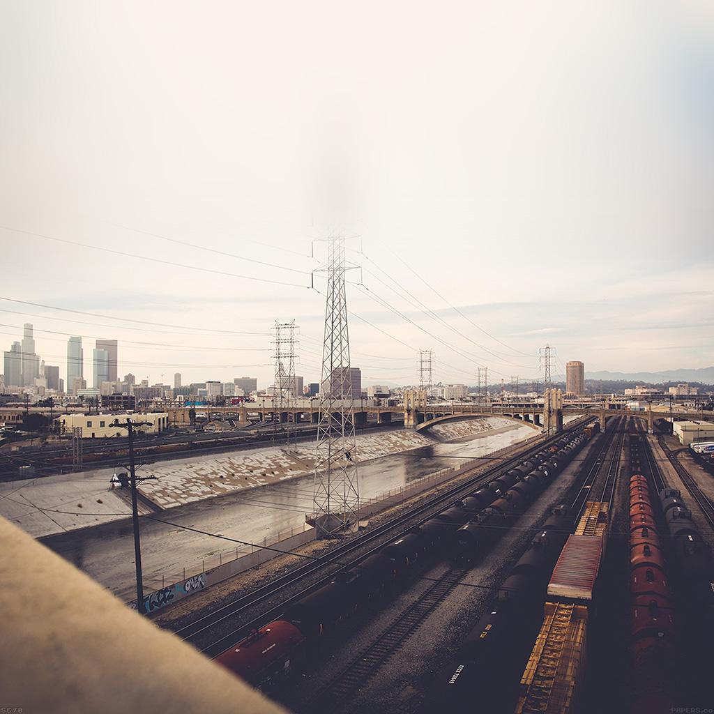 wallpaper-mi00-los-angeles-railroad-station-city-wallpaper