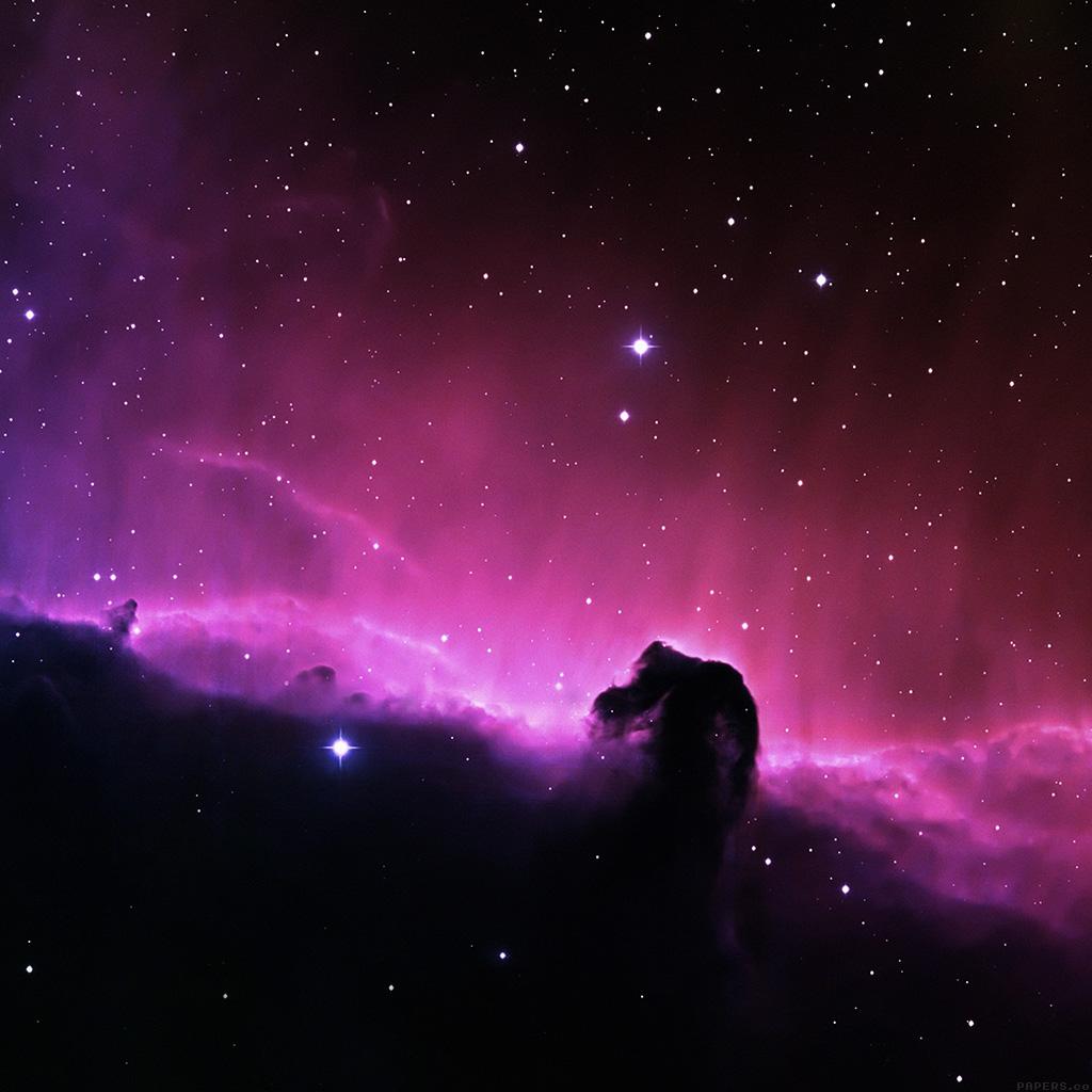 wallpaper-mj09-horse-head-nebula-space-stars-wallpaper