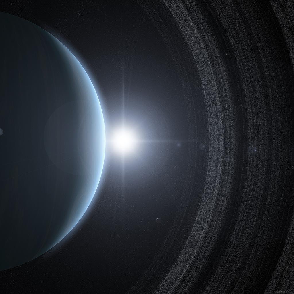 wallpaper-mj92-space-planet-interstellar-light-wallpaper