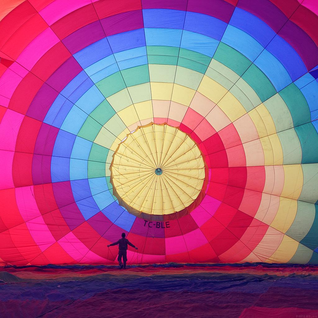 wallpaper-mj98-hot-air-balloon-rainbow-nature-wallpaper