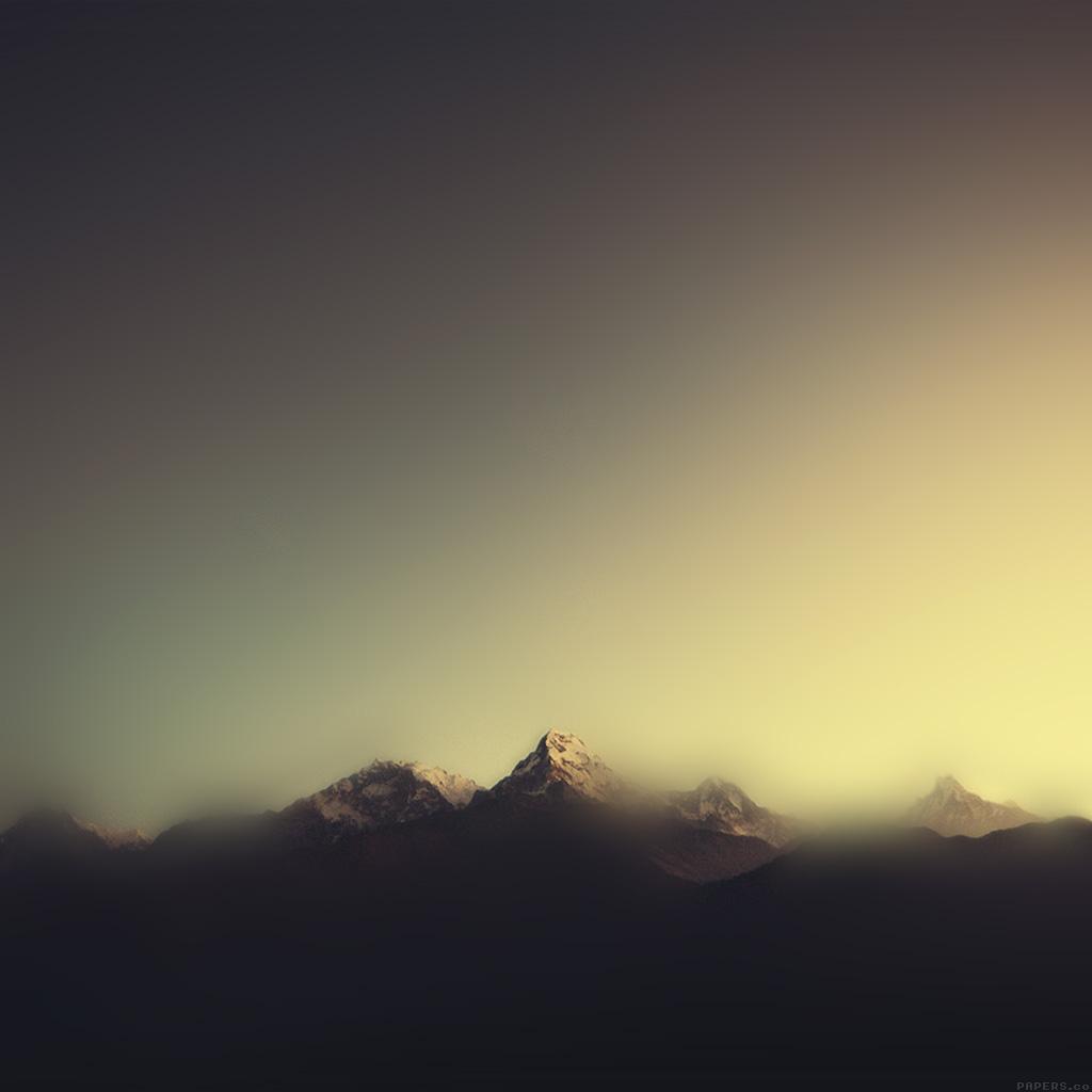 wallpaper-ml07-mountain-blur-minimal-nature-wallpaper