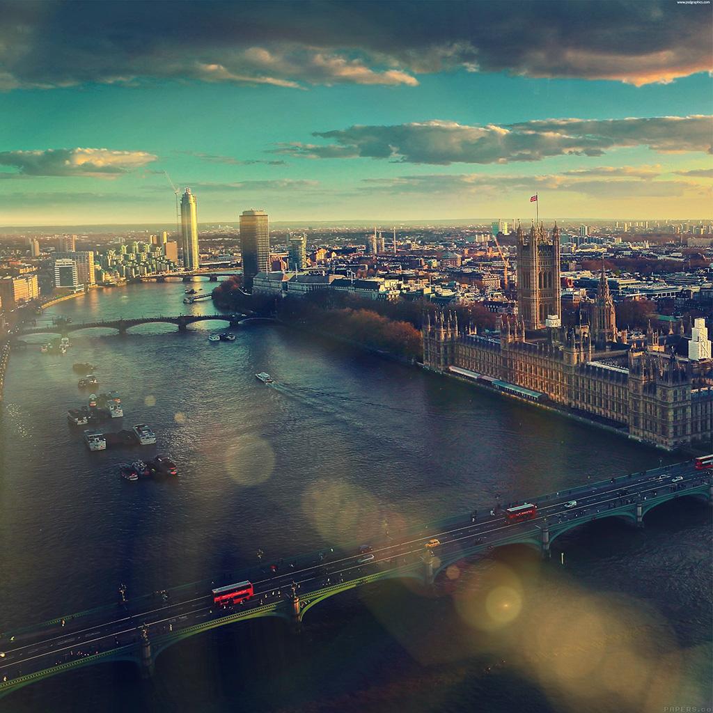 wallpaper-mm24-england-london-skyview-city-flare-big-ben-nature-wallpaper