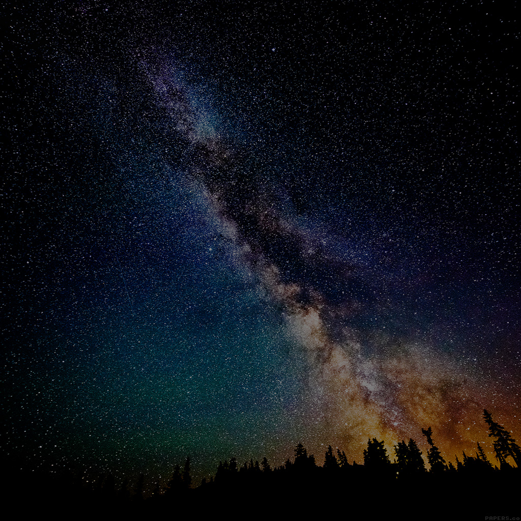 wallpaper-mm71-star-gazing-night-color-nature-sky-wallpaper