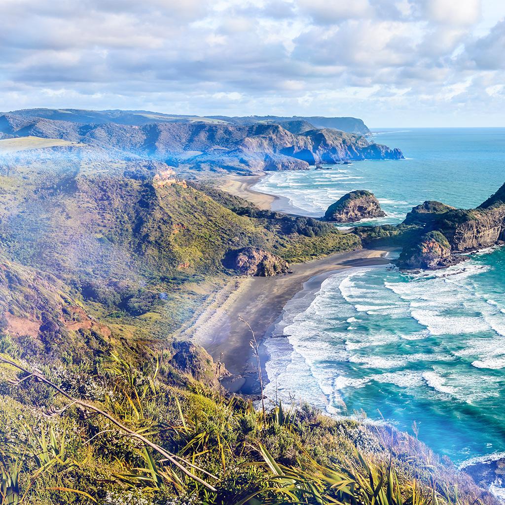 wallpaper-mn71-sea-ocean-view-water-flare-blue-nature-wallpaper