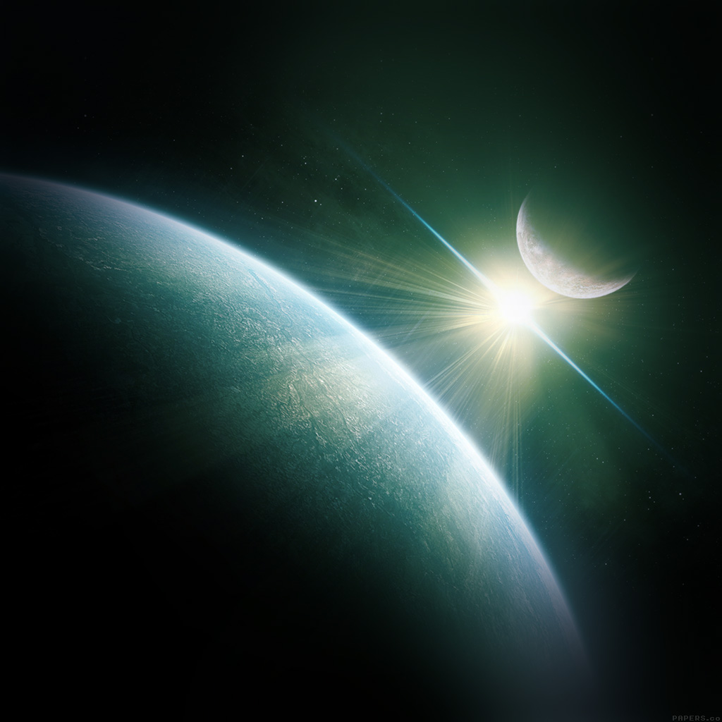 wallpaper-mo18-dark-space-world-earth-star-wallpaper