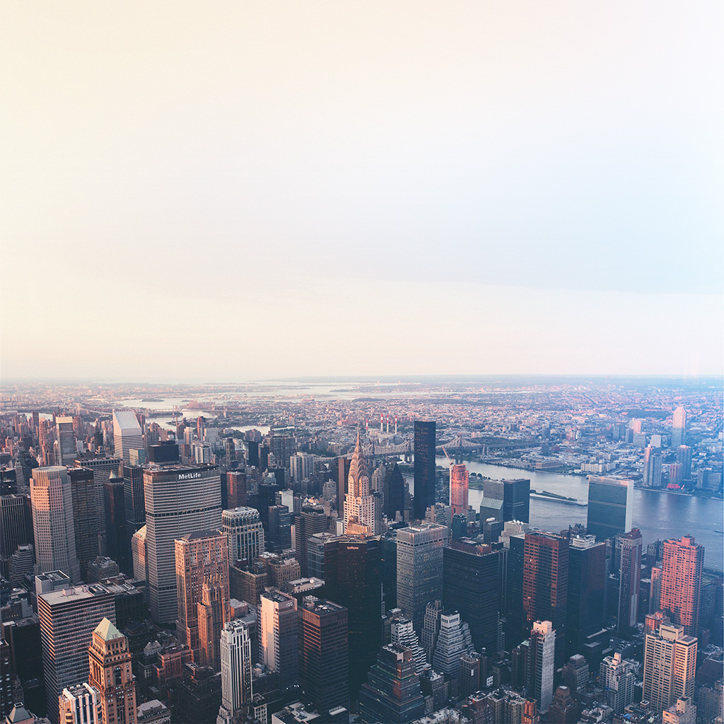 wallpaper-mo46-jonas-nillson-newyork-flare-blue-city-sky-wallpaper