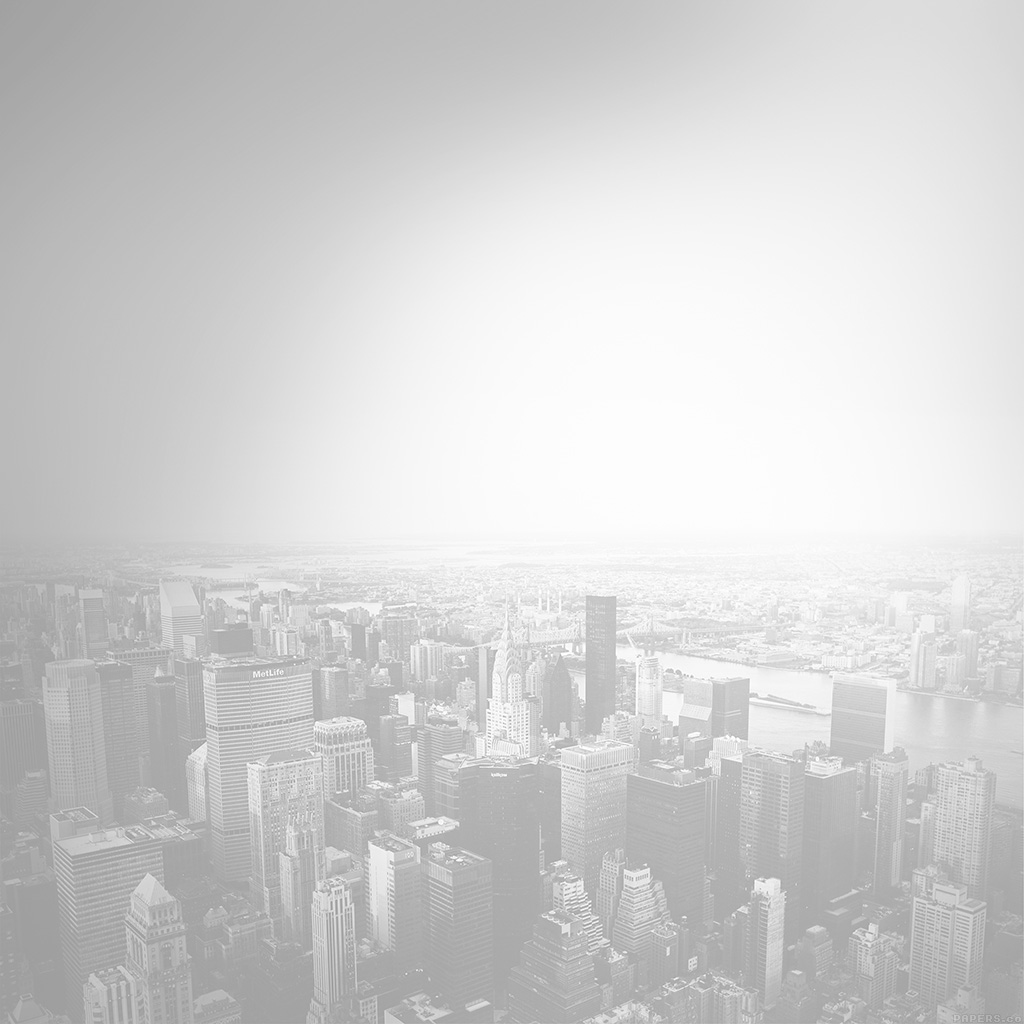 wallpaper-mo48-jonas-nillson-newyork-white-city-sky-wallpaper