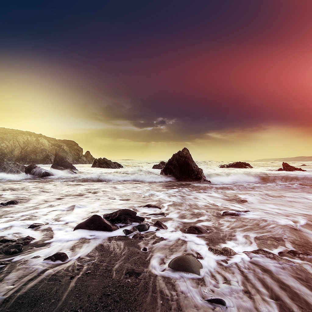 wallpaper-mo64-wave-ocean-beach-red-owen-walters-flare-nature-wallpaper