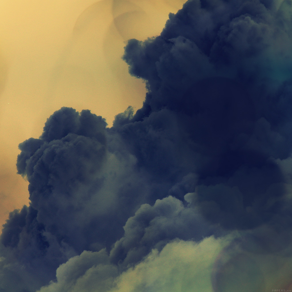 wallpaper-mp05-sky-cloud-green-yellow-flare-nature-clear-wallpaper