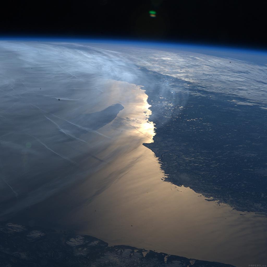 wallpaper-mp19-earth-space-view-shine-nature-sun-wallpaper
