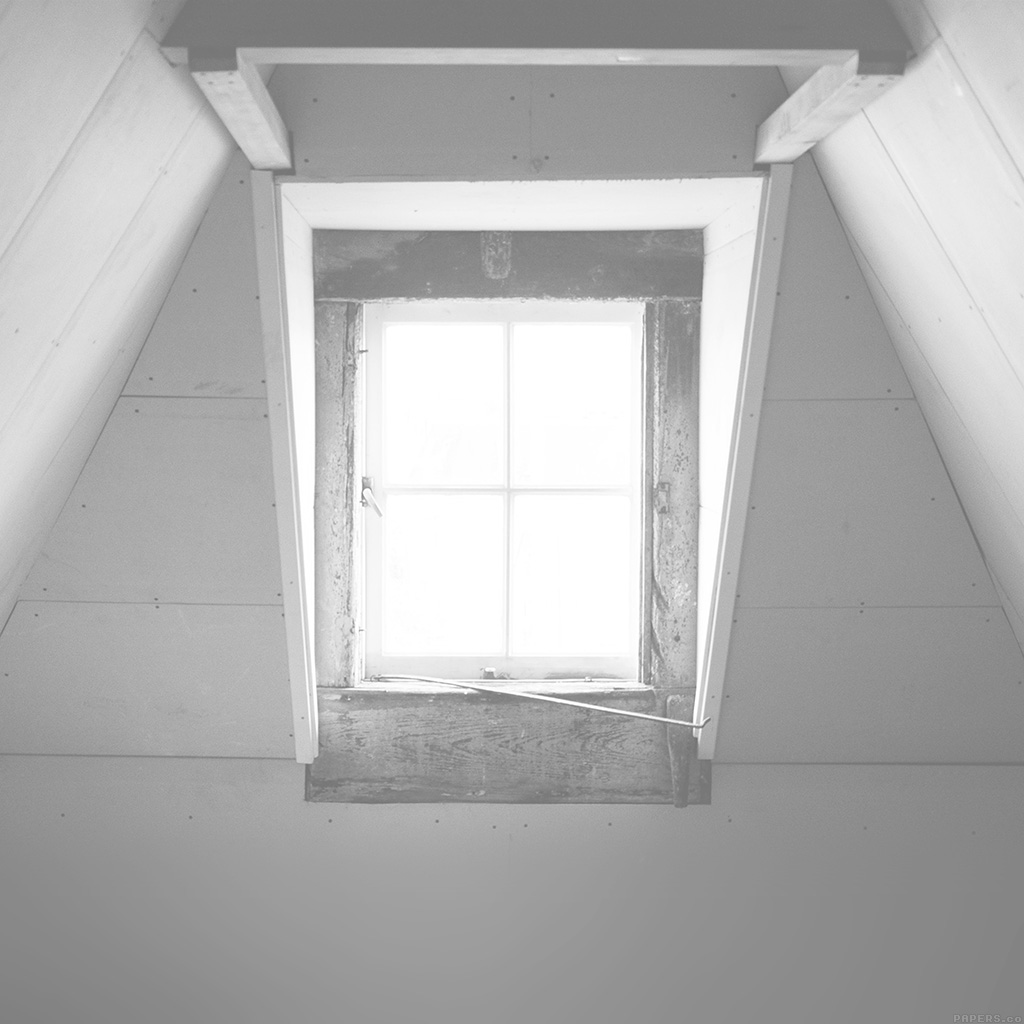 wallpaper-mq65-window-lonely-light-home-city-white-wallpaper