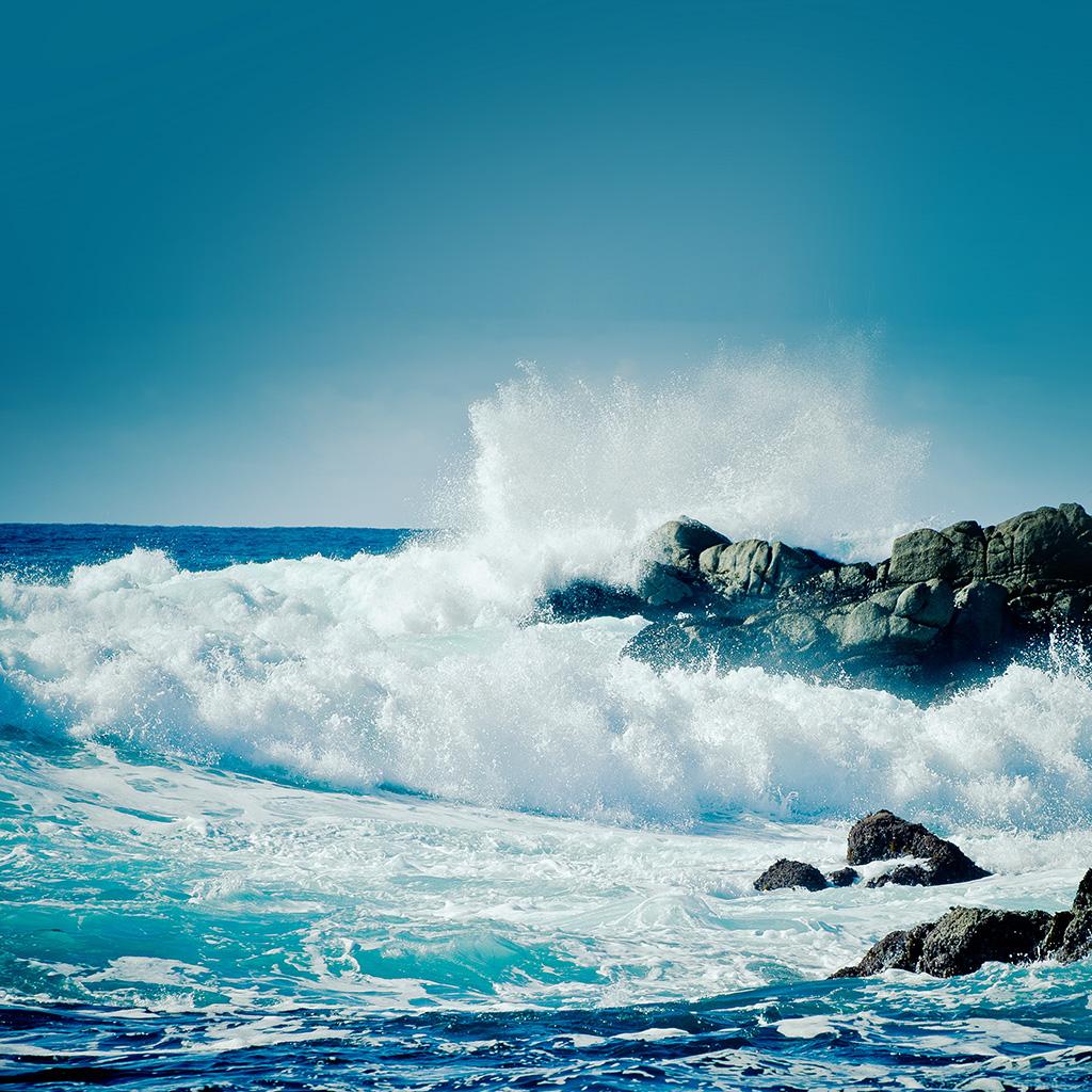 wallpaper-mr09-wave-sea-nature-water-cool-wallpaper