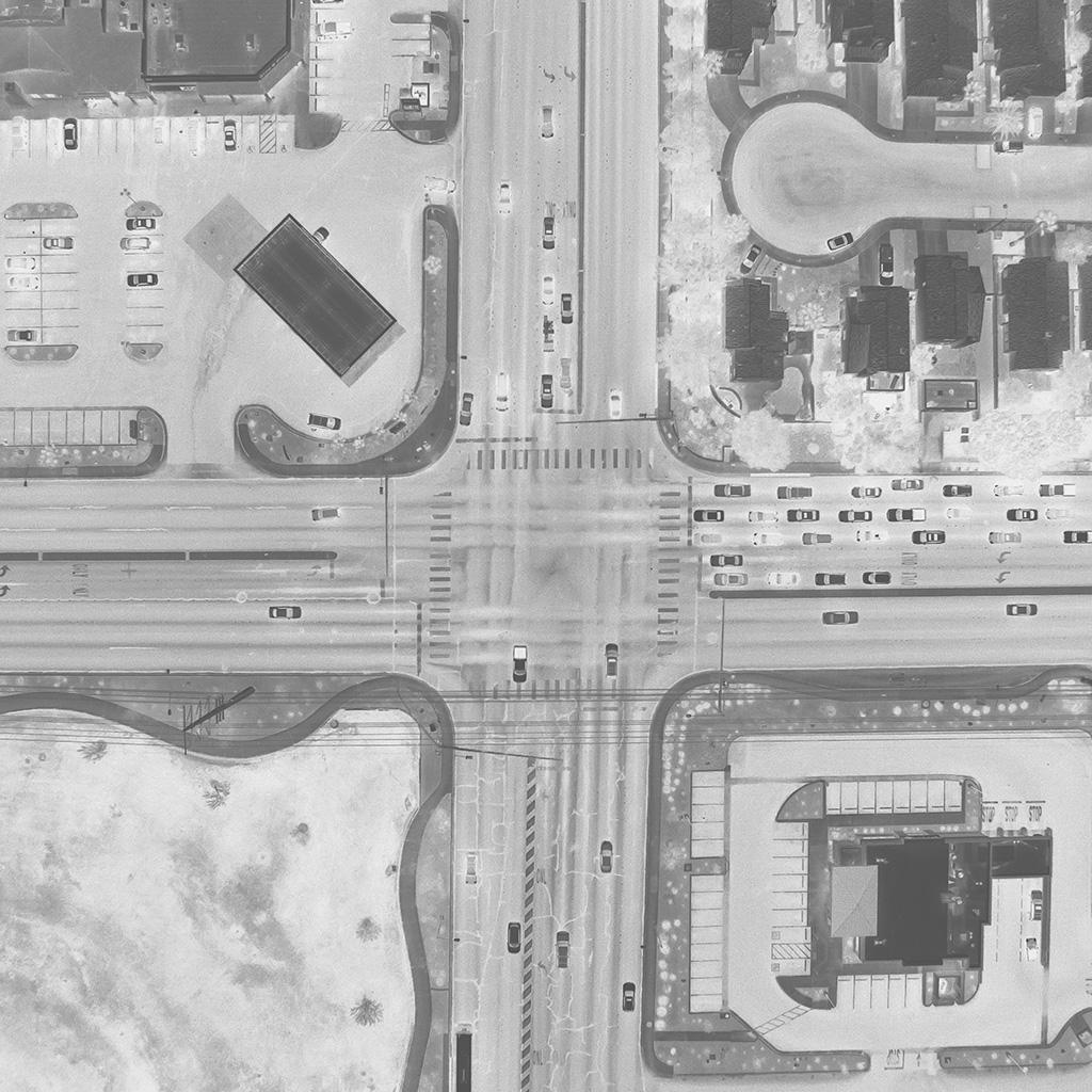 wallpaper-ms66-bird-eye-view-city-street-cross-white-wallpaper