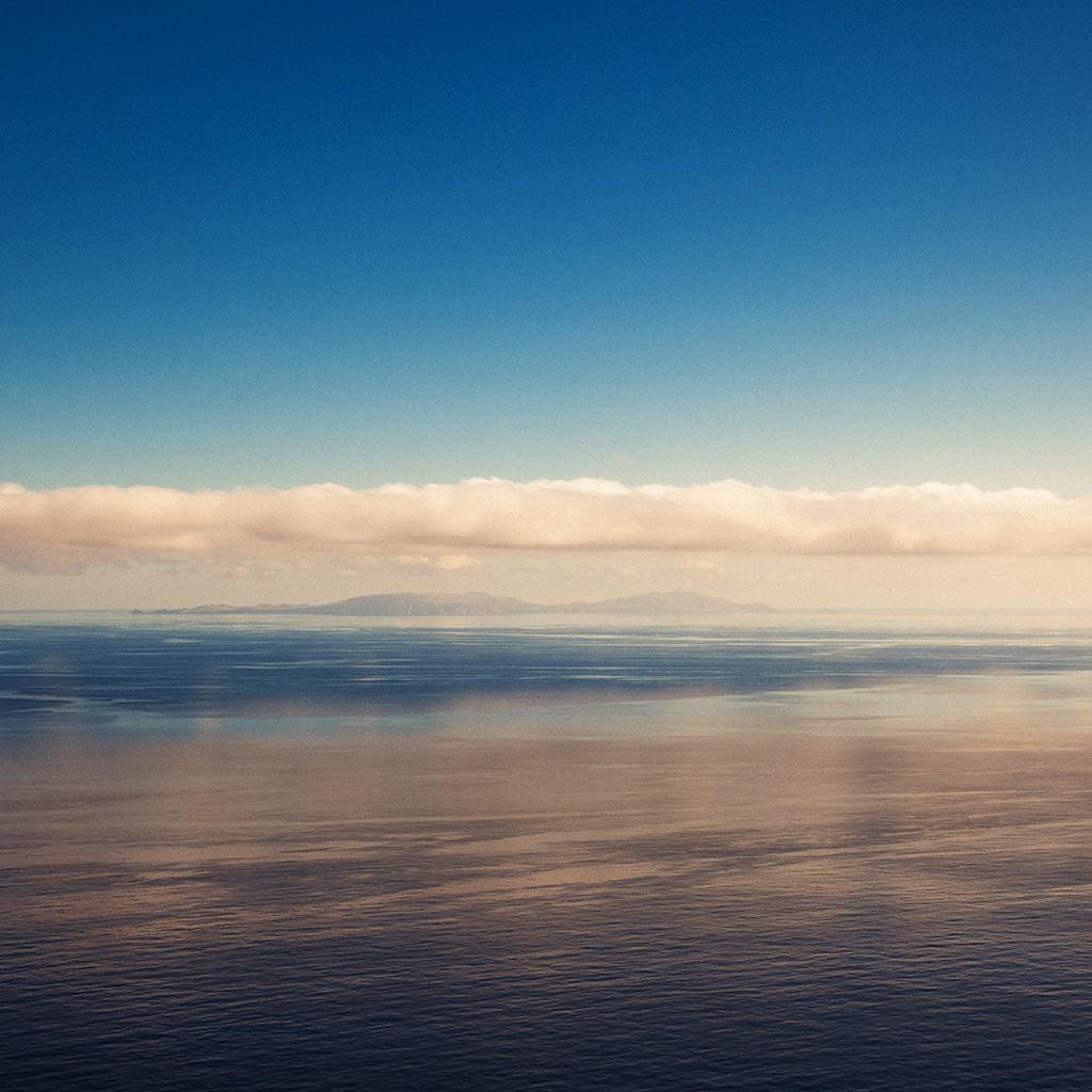 wallpaper-mt26-blue-sky-nature-ocean-view-wallpaper