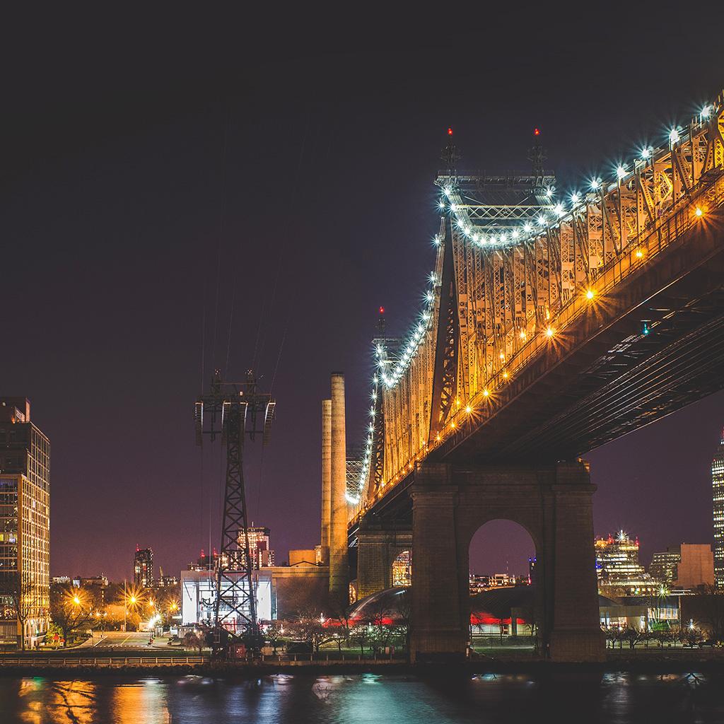 wallpaper-mt57-city-night-bridge-light-view-wallpaper