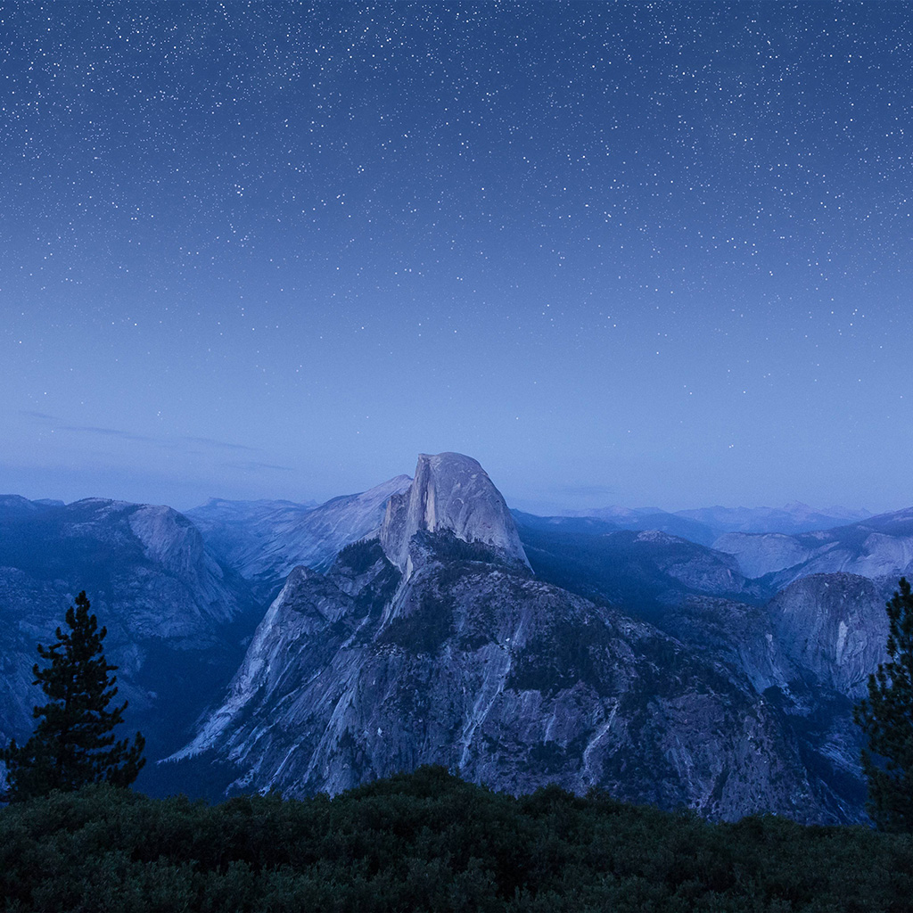 wallpaper-mt93-starry-night-blue-summer-mountain-nature-awesome-wallpaper