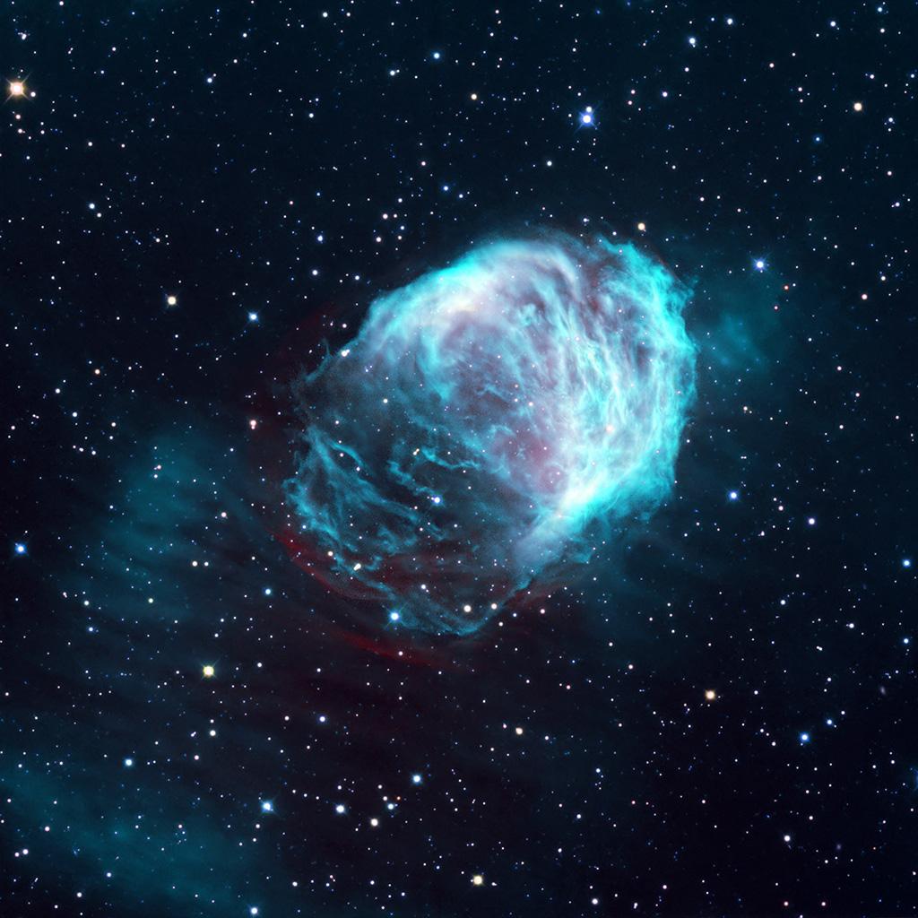 wallpaper-mu35-space-medusa-crawford-galaxy-star-dark-wallpaper