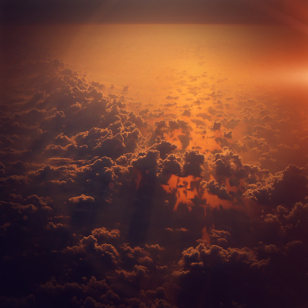 wallpaper-mv78-cloud-nine-sky-fly-sunset-red-nature-flare-wallpaper