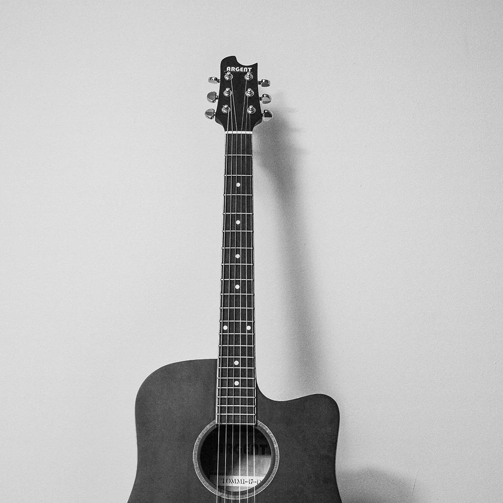 Wonderful Wallpaper Love Guitar - papers  Pictures_70210.jpg