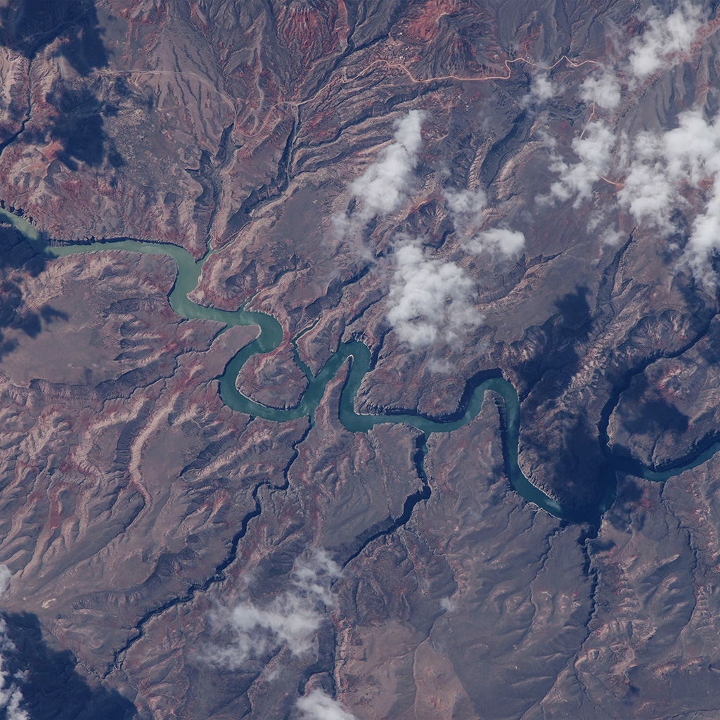 wallpaper-mx10-earth-view-space-top-satellite-nature-wallpaper