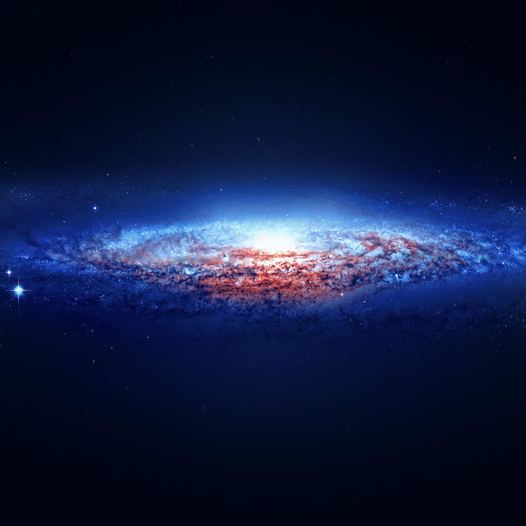 wallpaper-mx15-galaxy-space-show-edge-s6-nature-wallpaper