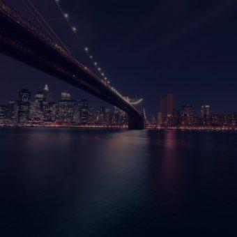 papers.co-my06-city-night-river-view-nature-dark-dark-6-wallpaper-1