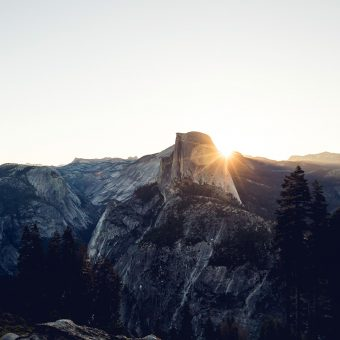 papers.co-ng32-mountain-sushine-rock-wood-nature-6-wallpaper