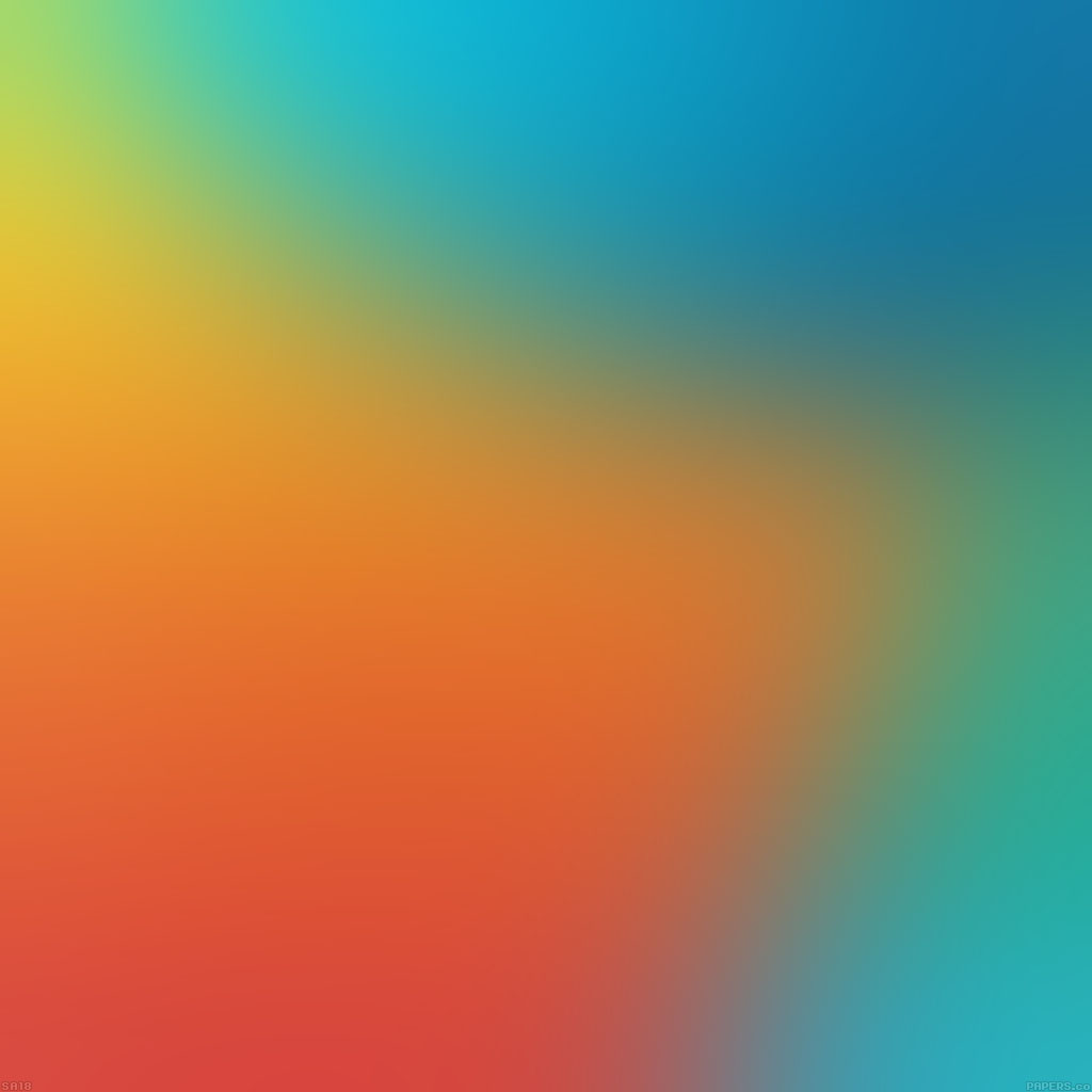 wallpaper-sa18-kitkat-blur-wallpaper