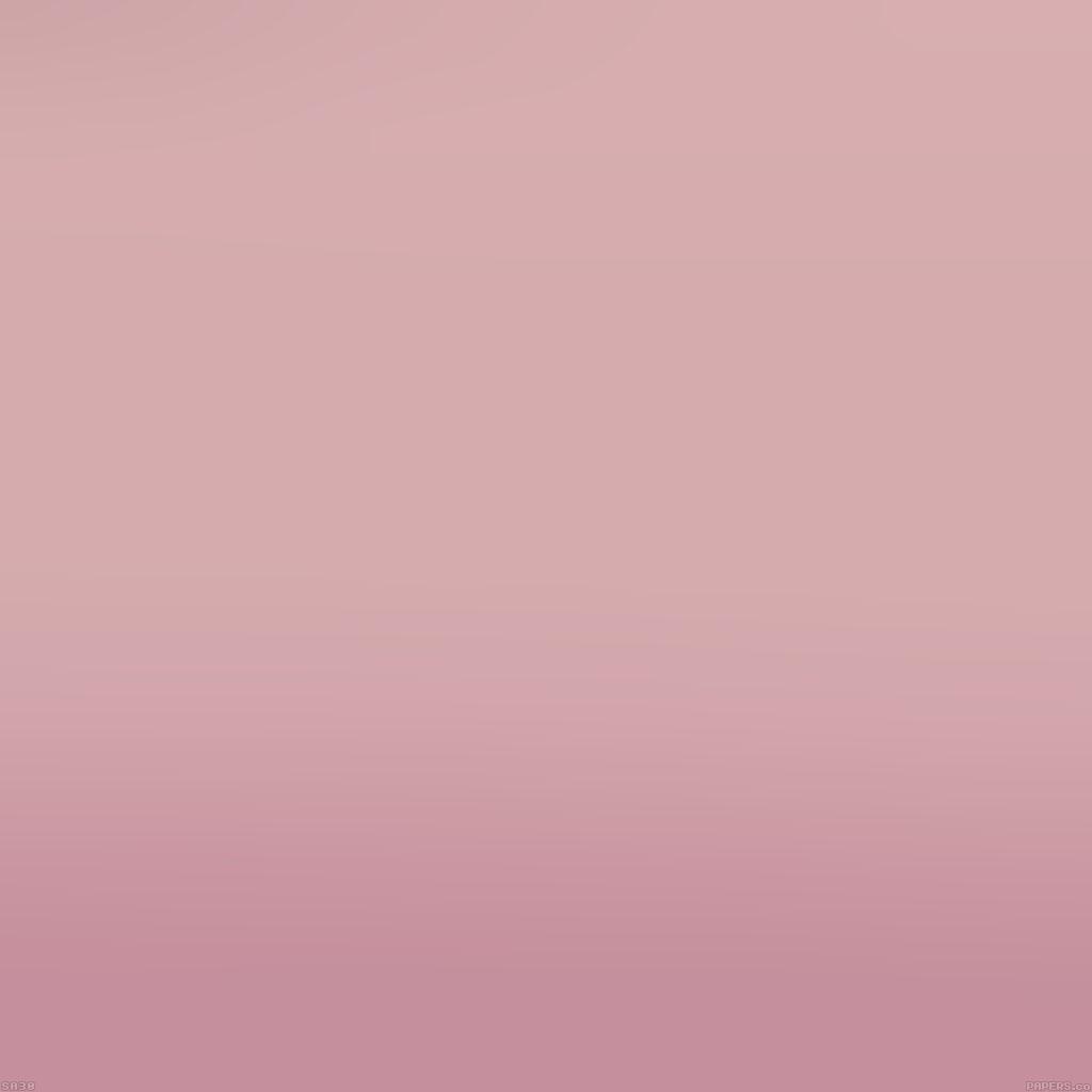 wallpaper-sa30-pinky-classic-night-blur-wallpaper