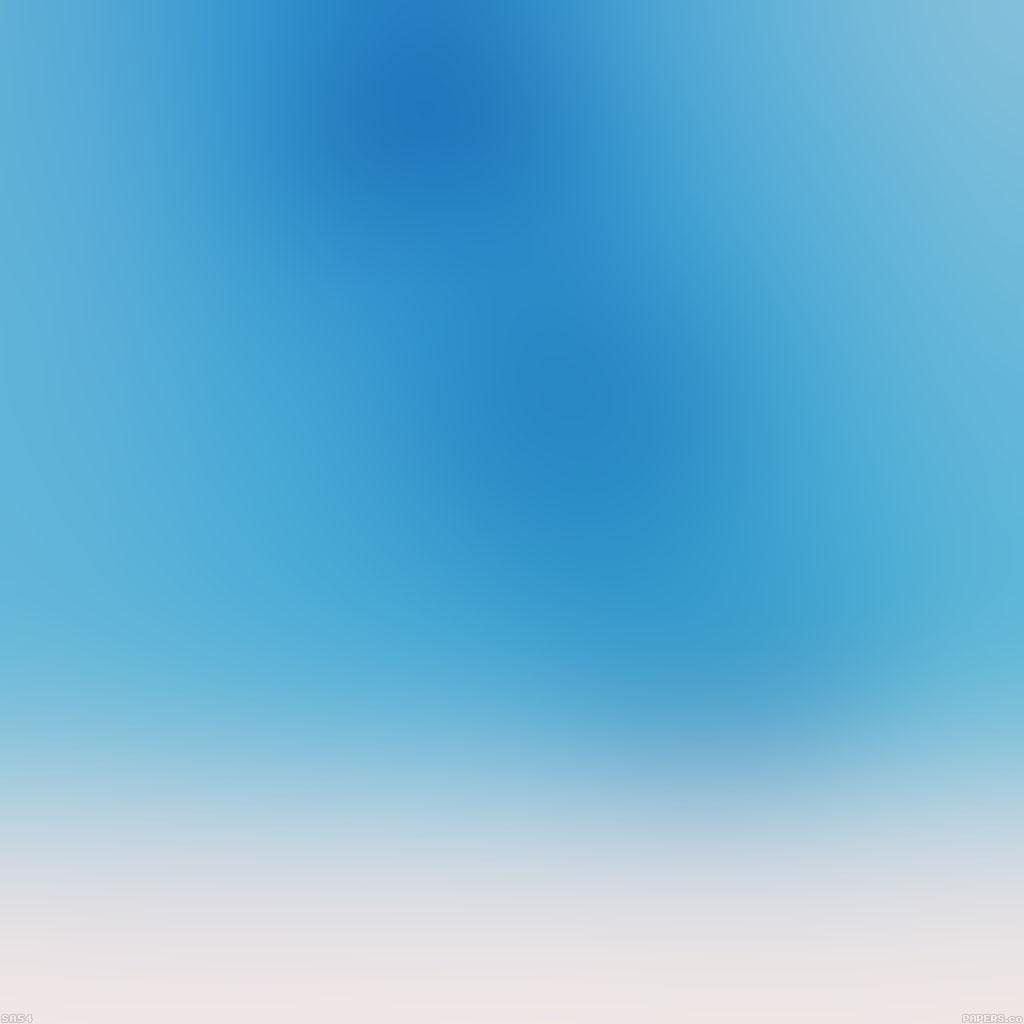 wallpaper-sa54-wallpaper-candy-bar-blur-wallpaper