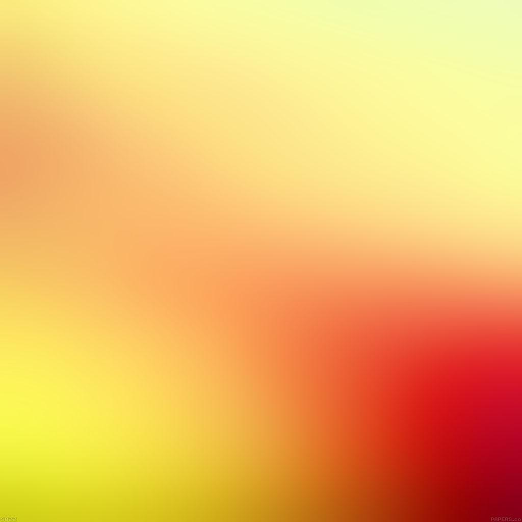 wallpaper-sb22-wallpaper-flower-glowing-yellow-blur-wallpaper