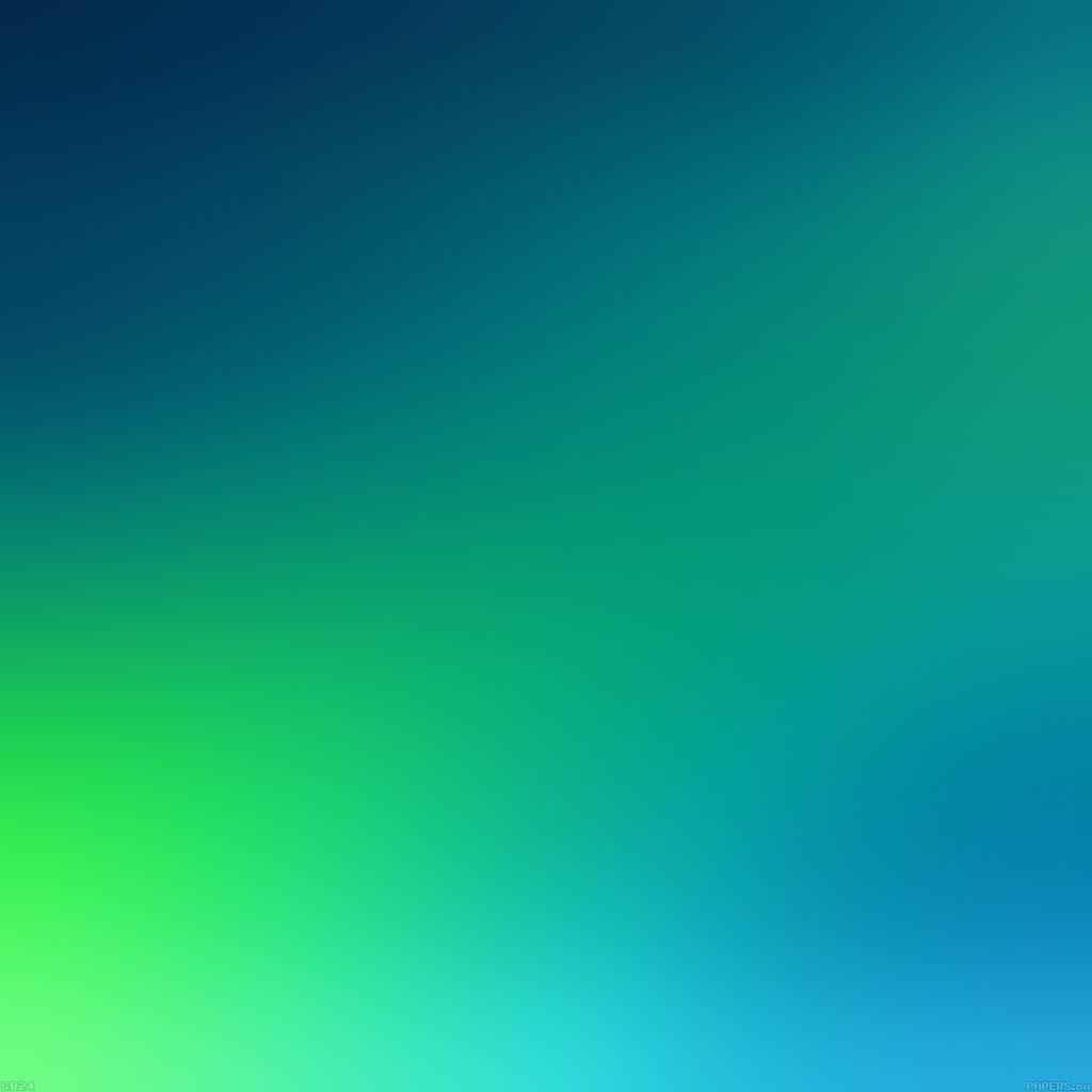 wallpaper-sb24-wallpaper-flower-glowing-blue-blur-wallpaper