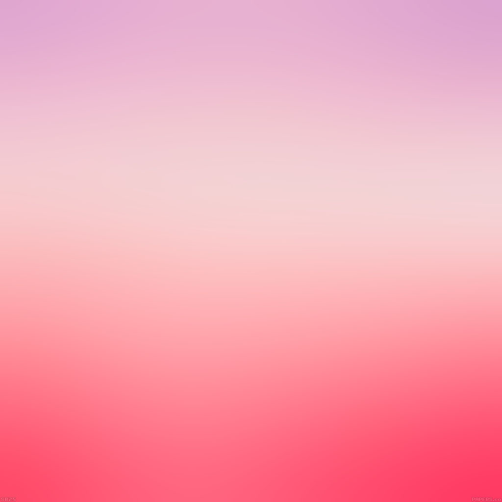 wallpaper-sb25-wallpaper-foundation-blur-wallpaper