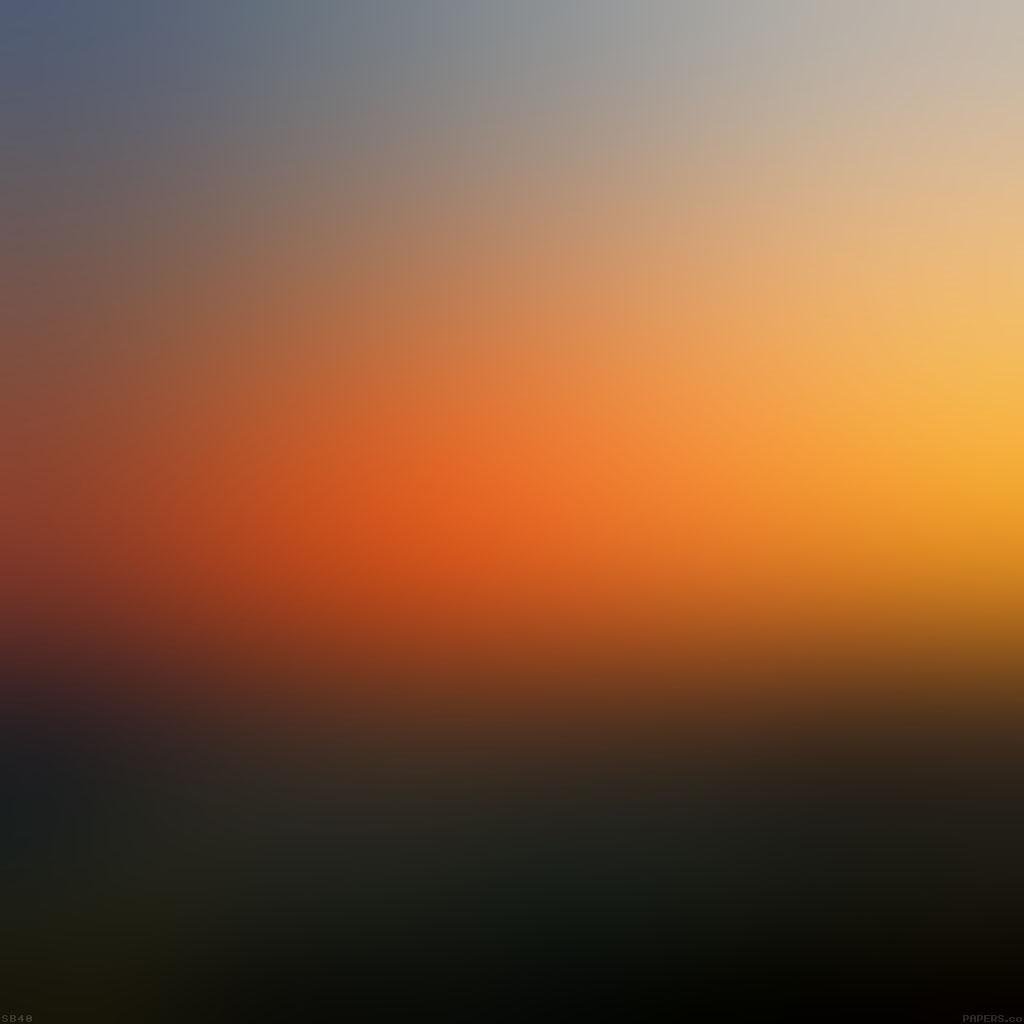 wallpaper-sb40-wallpaper-busan-night-city-blur-wallpaper