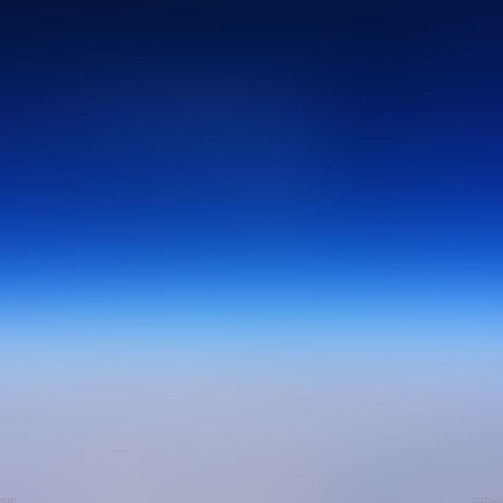 wallpaper-sb56-wallpaper-blue-blue-sky-blur-wallpaper