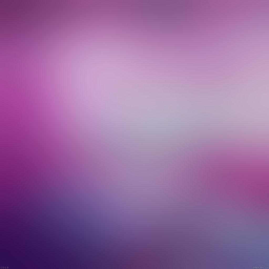 wallpaper-sb60-wallpaper-flowing-river-red-blur-wallpaper