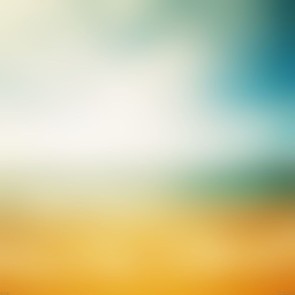wallpaper-sb83-ocean-memoir-blur-wallpaper
