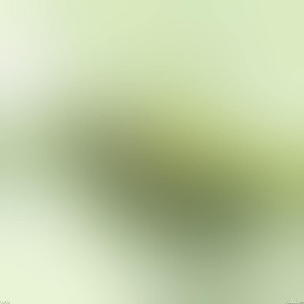 wallpaper-sb93-puppy-green-love-blur-wallpaper