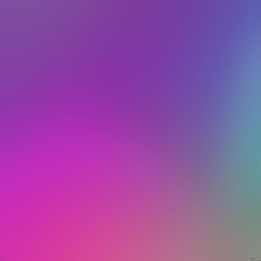 wallpaper-sc47-jazz-band-entertainment-blur-wallpaper