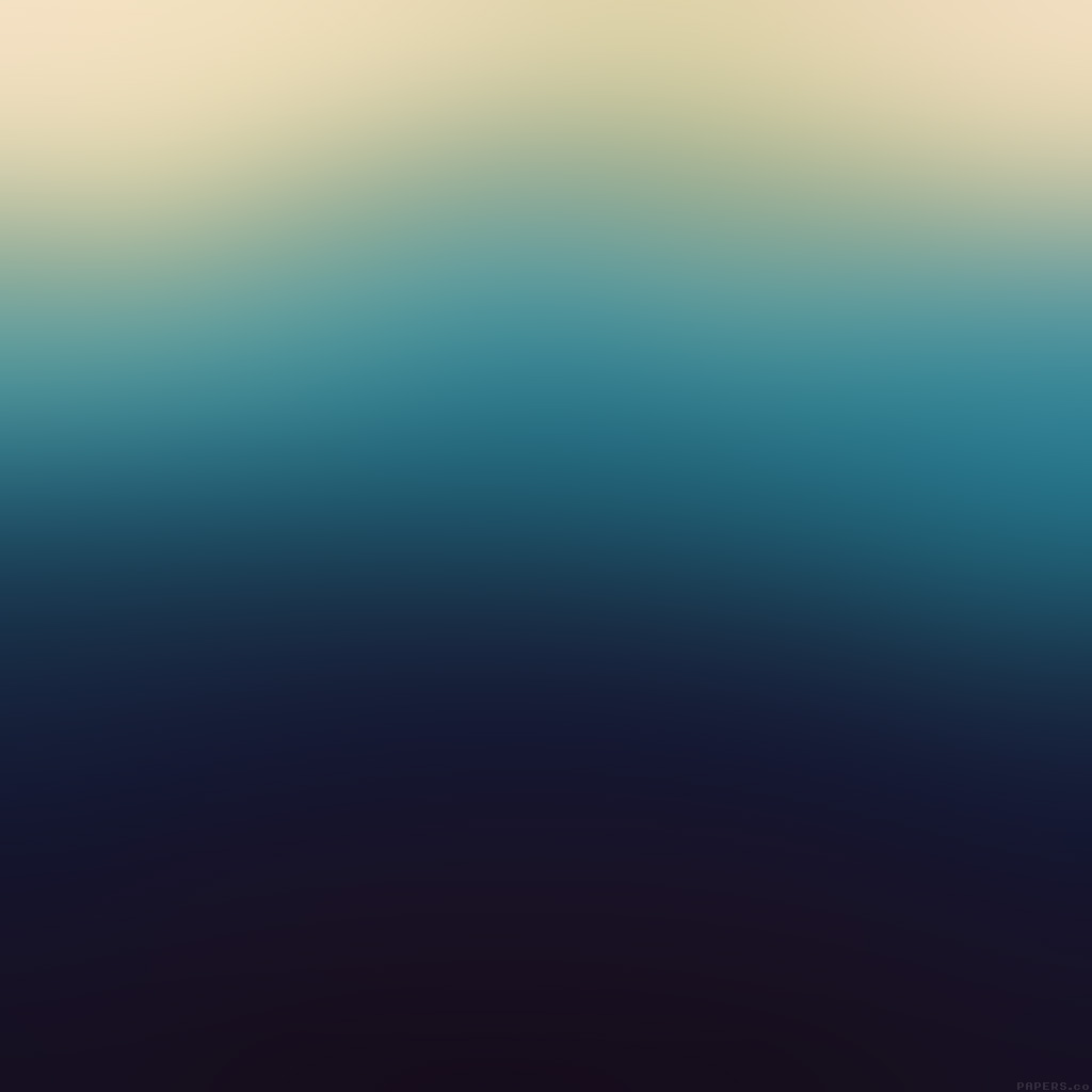 wallpaper-sc99-blue-sea-from-bottom-gradation-blur-wallpaper