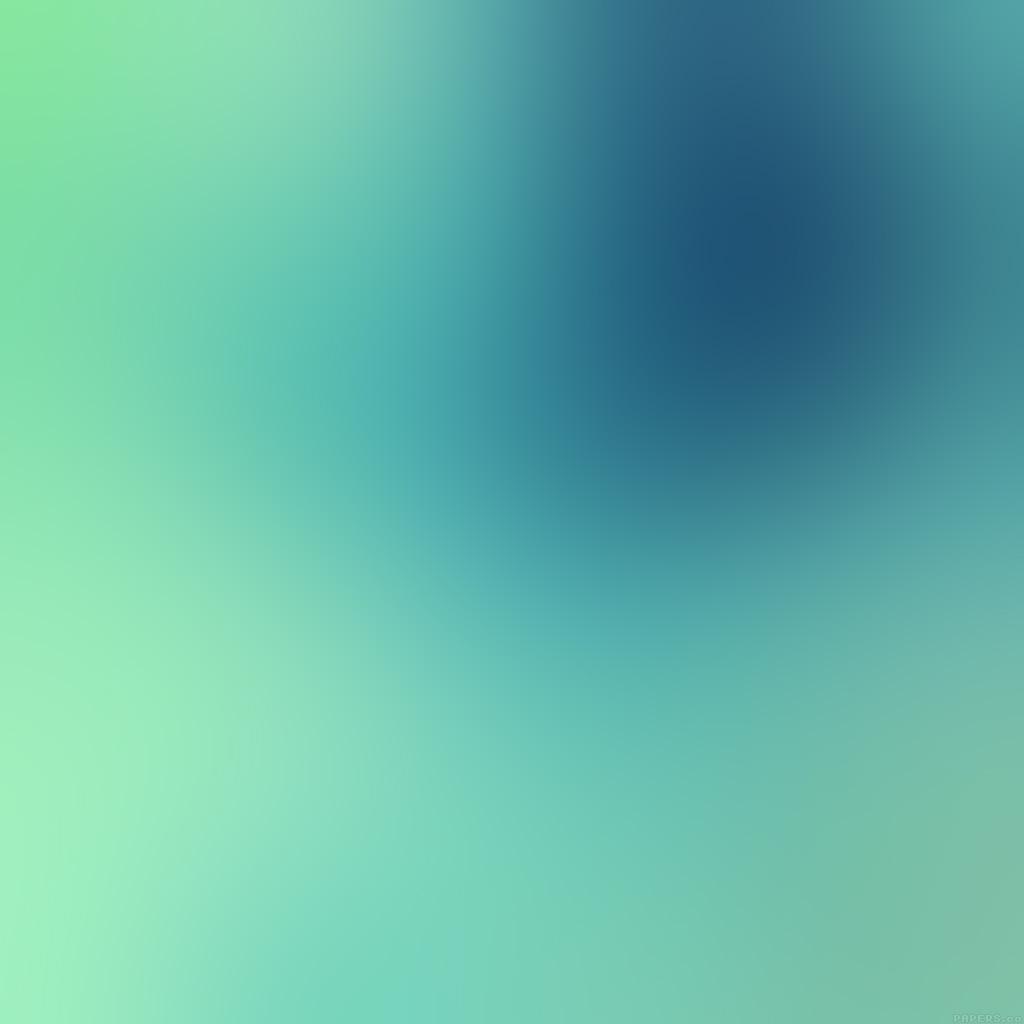 wallpaper-sd00-amazon-woods-gradation-blur-wallpaper