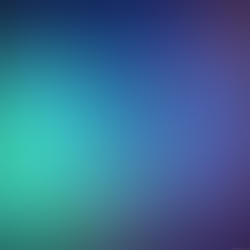 wallpaper-sd39-cafe-bene-doughnut-gradation-blur-wallpaper