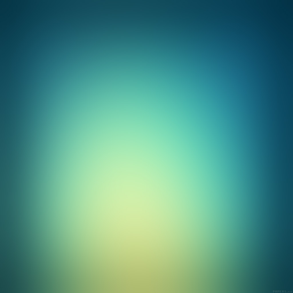 wallpaper-sd52-hd-wallpaper-nexus-gradation-blur-wallpaper
