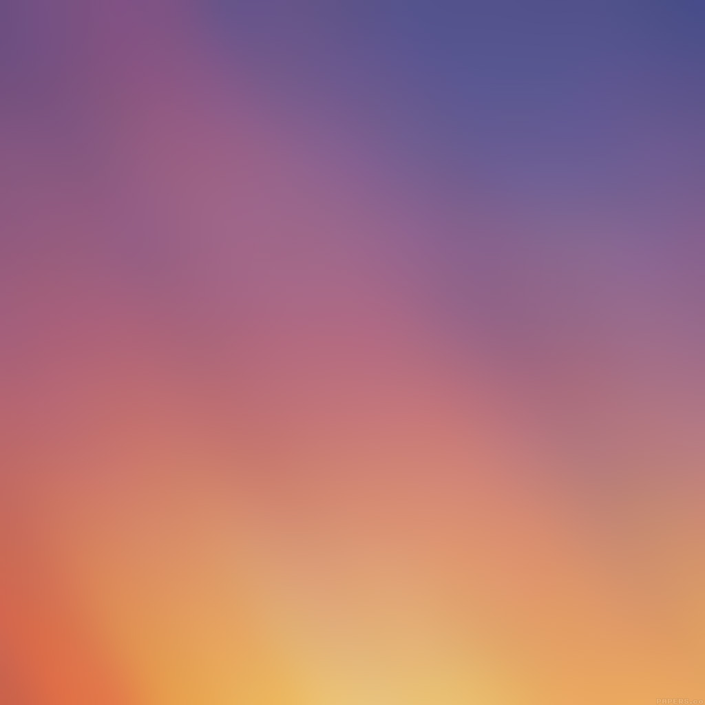 wallpaper-sd62-fire-spark-morrning-light-gradation-blur-wallpaper